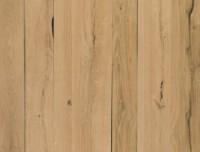 Kantfineer Oak Natural Harlem Scratch FSC 100% zonder lijm