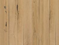 Kantfineer Oak Natural Harlem FSC 100% zonder lijm