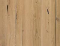 Kantfineer Oak Natural Harlem Brushed FSC 100% zonder lijm