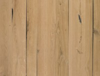 Kantfineer Oak Natural Harlem Brushed FSC 100% zonder lijm