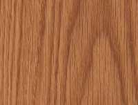 Kantfineer Eiken Amerikaans zonder lijm 1 mm
