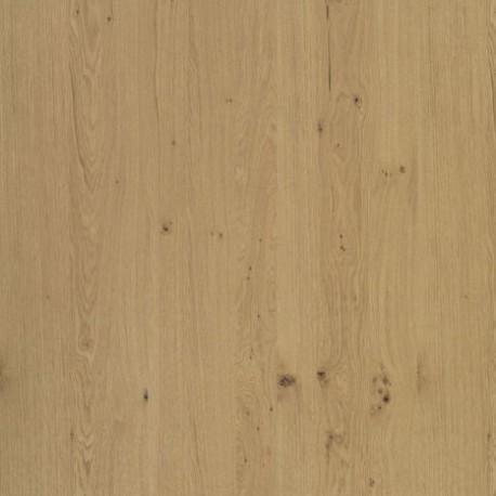Gefin.MDF vochtwerend V313 Oak Natural Vivace A/B