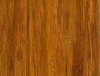 Bamboe Massief Caramel Density 5-lagen