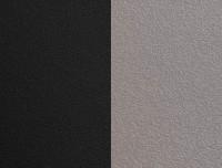 Unilin Evola MDF V313 1z 113 CST Elegant Black /1z UD26 CST
