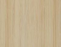 Shinnoki MDF 2.0 2-zij Ivory Oak