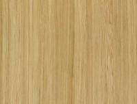 Shinnoki MDF 3.0 1-zijdig Natural Oak + folie FSC mix 70%