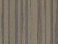 Shinnoki  Dusk Frake
