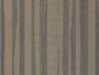 Shinnoki Tri ply 2.0  1-zij Dusk Frake
