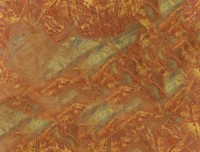 Formica HPL M1999 Ragged Copper
