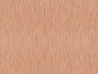 Formica HPL M2052 Brushed Copper Aluminium + folie