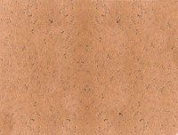 Formica HPL M2121 Beaten Copper