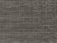 Formica HPL M5391 Graphite Veil