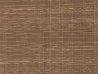 Formica HPL M5392 Copper Veil