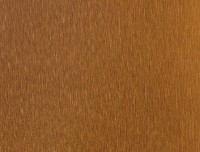 Formica HPL M6422 Brushed Cupro + folie