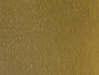 Formica HPL M6423 Brushed Brass + folie