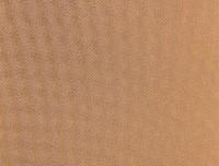 Formica HPL M6424 Plex Copper + folie