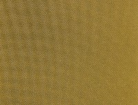 Formica HPL M6426 Plex Brass + folie