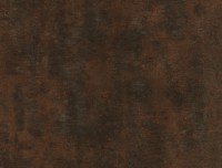 Formica HPL F8832 Elemental Corten Honed