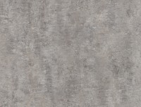 Formica HPL F8830 Elemental Concrete Honed