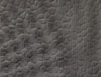 Formica HPL M6431 Hammered Graphite + folie