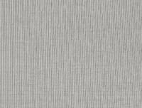 Formica HPL M6432 Woven Aluminium + folie