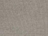 Formica HPL M6433 Woven Argent + folie