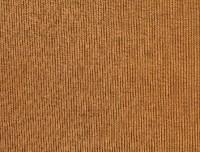 Formica HPL M6434 Woven Cupro + folie