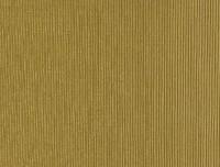 Formica HPL M6435 Woven Brass + folie