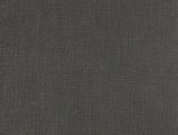 Formica HPL M6482 Woven Graphite + folie