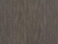 Unilin Evola H265 V1A/V1A Dainty Oak cafe Noir 70% PEFC  gecert.