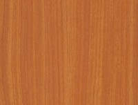Formica HPL F1139 Country Cherry Matte (58)