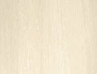 Formica HPL F3188 Almond Oak GLS