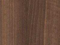 Formica HPL F5150 American Walnut Matte (58)