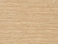 Formica HPL F5370 Ivory Oak Cross  Matte (58)