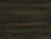 Formica HPL F5477 Ebony Oak Cross Matte (58)