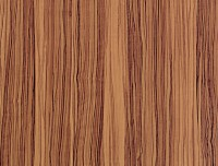 Formica HPL F5481 Oiled Olivewood AR+