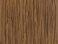 Formica HPL F5487 Oiled Walnut Matte (58)
