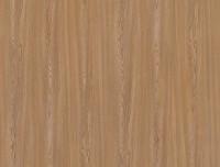 Formica HPL F6149 Light Oak Matte (58)
