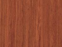 Formica HPL F7021 Vivid Cherry Matte (58)