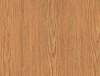 Formica HPL F0191 Saxon Oak Matte (58)