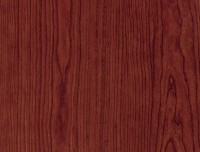 Formica HPL F7759 Select Cherry Matte (58)
