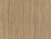 Formica HPL F8853 Rural Oak Puregrain