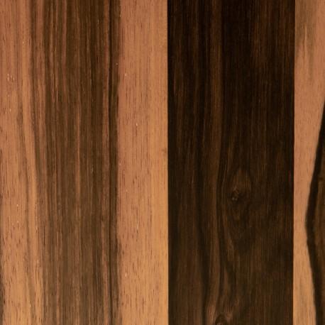 hout fineer platen