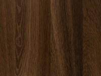 Gefin.MDF Oak Smoked Robusta  A/B