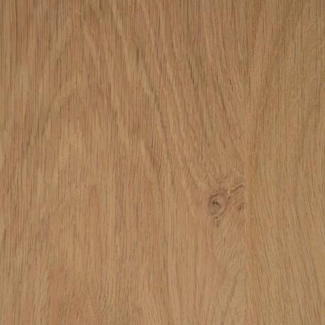 Gefin.MDF Oak Natural Vivace A/B