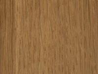 Gefin.MDF Oak Smoked Arabica   A/B