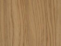 Gefineerd MDF vochtwerend V313 Oak Naturel Allegro A/B+