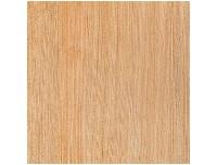 Decoflex Oak Natural Adagio  Plain