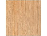 Decoflex Oak Natural Allegro  Plain