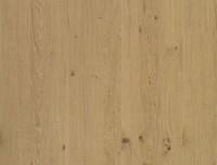 Decoflex Oak Natural Vivace  Plain